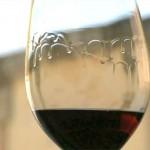wine-legs-150x150