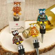 Wine Stoppers 3